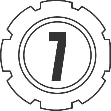 7 изобретений
