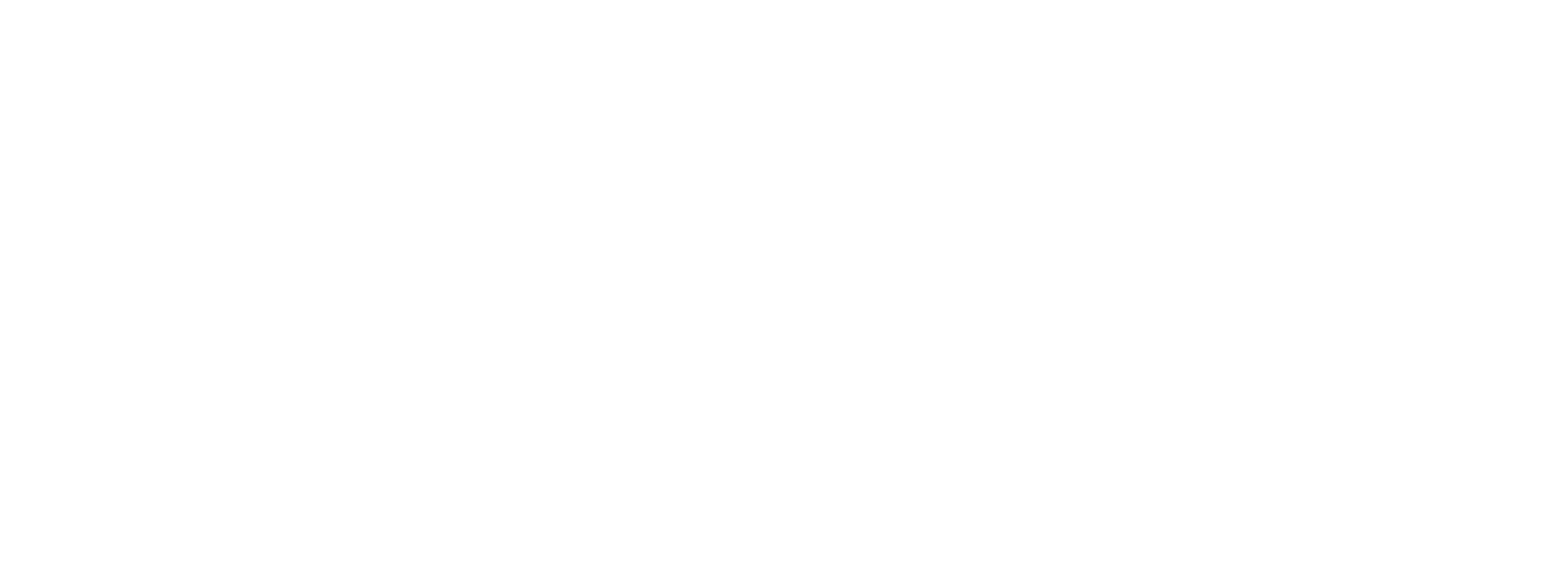Дикоросы