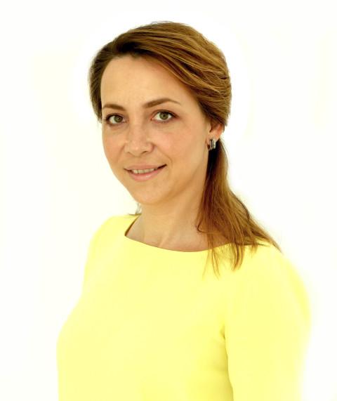 Попова Ольга