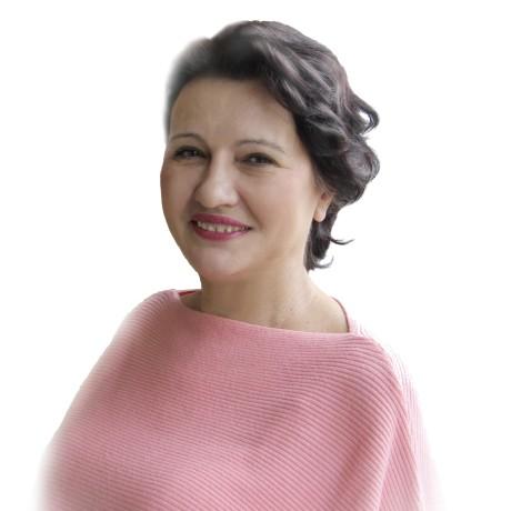 Погодина Ирина Борисовна